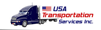 USA Transportation Services Inc.